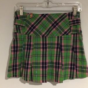 Limited Too Bottoms - Limited Too skirt sz12